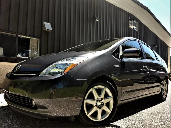 2009 Toyota Prius Touring Sykesville MD