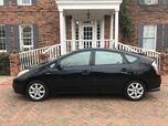2009 Toyota Prius leather, back up camera, blue tooth, low mileage GREAT CONDITION