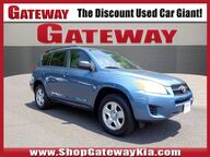 2009 Toyota RAV4  Warrington PA