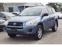 2009_Toyota_RAV4_Base_ Richwood TX