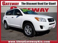 2009 Toyota RAV4 Base Warrington PA