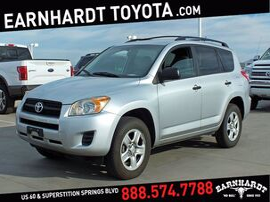 2009_Toyota_RAV4_*WELL MAINTAINED!*_ Phoenix AZ