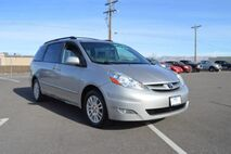 2009 Toyota Sienna  Grand Junction CO