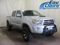 2009 Toyota Tacoma 4WD Double V6 AT Eau Claire WI