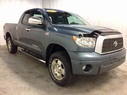 2009_Toyota_Tundra 4WD Truck__ Wyoming MI