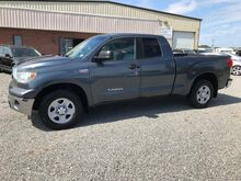 2009_Toyota_Tundra Double Cab 2WD Truck__ Ashland VA