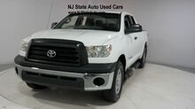 2009_Toyota_Tundra_Double Cab_ Jersey City NJ