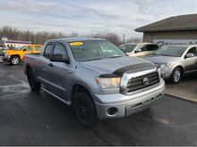 2009_Toyota_Tundra_SR5 4.7L Double Cab 4WD_ Richmond IN