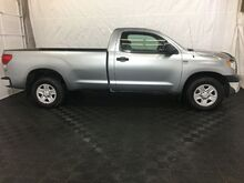 2009_Toyota_Tundra_Tundra-Grade 4.7L Long Bed 2WD_ Middletown OH