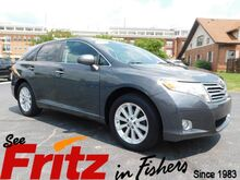 2009_Toyota_Venza__ Fishers IN