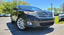 2009_Toyota_Venza__ Georgetown KY