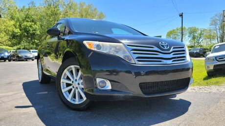 2009 Toyota Venza  Georgetown KY