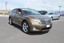 2009 Toyota Venza  Grand Junction CO
