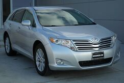 2009_Toyota_Venza_CONVENIENCE_ Normal IL