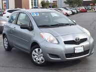 2009 Toyota Yaris  Chicago IL