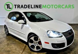 2009_Volkswagen_GTI_NAVIGATION, HEATED SEATS, BLUETOOTH AND MUCH MORE!!!_ CARROLLTON TX