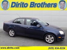 2009_Volkswagen_Jetta_S_ Walnut Creek CA