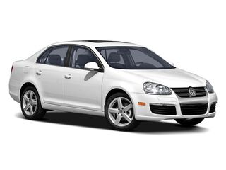 2009_Volkswagen_Jetta Sedan_TDI_ Kalamazoo MI