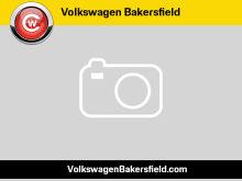 2009_Volkswagen_Jetta_TDI_ Bakersfield CA