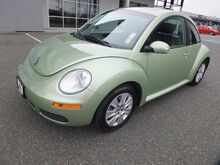 2009_Volkswagen_New Beetle Coupe_S_ Burlington WA