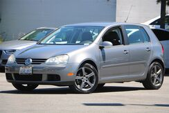 2009_Volkswagen_Rabbit_S_ California