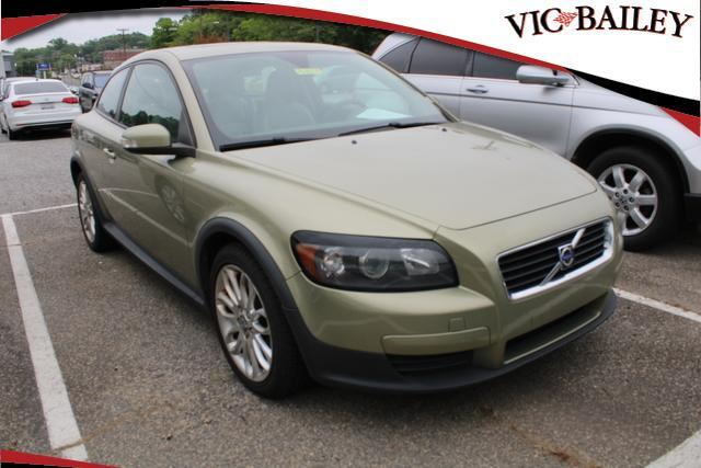 2009 Volvo C30  Spartanburg SC