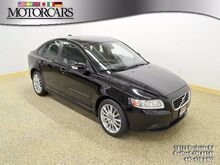 2009_Volvo_S40_2.4L w/Sunroof_ Bedford OH
