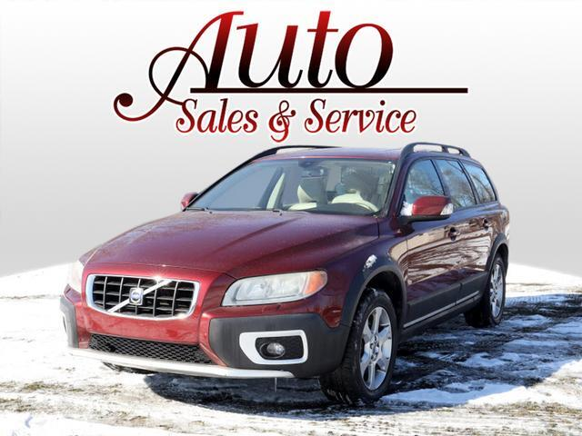 2009 Volvo XC70 3.2 Indianapolis IN