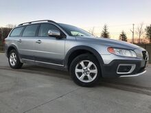 2009_Volvo_XC70 (fleet-only)_3.2L_ Whitehall PA