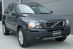2009_Volvo_XC90_I6_ Normal IL