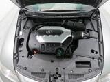 2010 Acura RL Tech Pkg Tallmadge OH