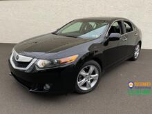 2010_Acura_TSX__ Feasterville PA