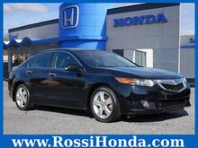 2010_Acura_TSX__ Vineland NJ