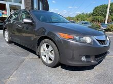 2010_Acura_TSX_2.4_ Raleigh NC