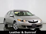 2010 Acura TSX 2.4 w/ Leather Chicago IL