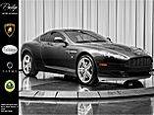 2010 Aston Martin DB9  North Miami Beach FL