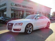 2010_Audi_A5_Coupe 2.0T quattro Manual_ Plano TX