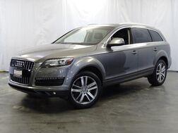 2010_Audi_Q7_3.6L Premium Plus Quattro AWD_ Addison IL