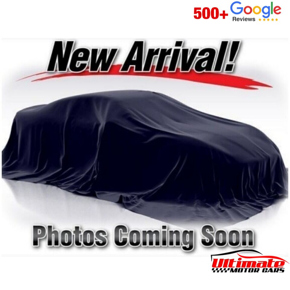 2010 Audi S5 4.2 quattro Prestige AWD 2dr Coupe 6A Saint Augustine FL