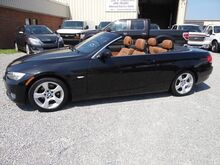 2010_BMW_3 Series_328i_ Ashland VA