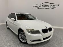 2010_BMW_3 Series_328i_ Carrollton  TX