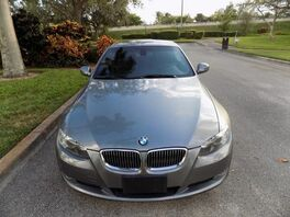 2010_BMW_3 Series_328i_ Dania Beach FL