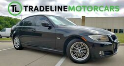 2010_BMW_3 Series_328i SUNROOF, BLUETOOTH, LEATHER, AND MUCH MORE!!!_ CARROLLTON TX