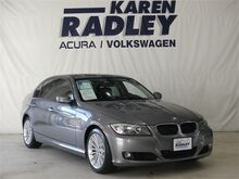 2010_BMW_3 Series_328i xDrive_  Woodbridge VA