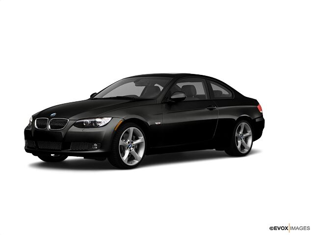 2010 BMW 3 Series 328i xDrive Indianapolis IN