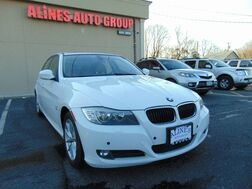 2010_BMW_3 Series_328i xDrive_ Patchogue NY