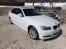 2010_BMW_3 Series_328i xDrive_ Pen Argyl PA