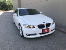 2010_BMW_3 Series_335i_ Austin TX