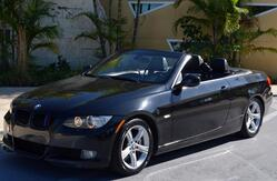 2010_BMW_3 Series_335i_ Miami FL