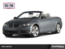 2010_BMW_3 Series_335i_ Pompano Beach FL